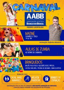 Carnaval-2018-programacao